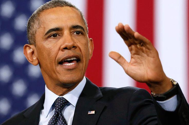 Người dân Việt Nam chào đón Tổng thống Mỹ - http://www.daikynguyenvn.com/viet-nam/nguoi-dan-viet-nam-chao-don-tong-thong-my.html