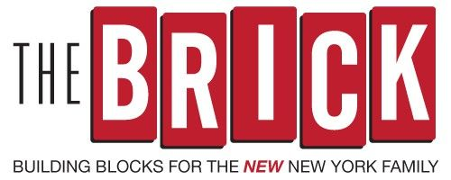 Logo Design for New York Parenting Magazine by bottled