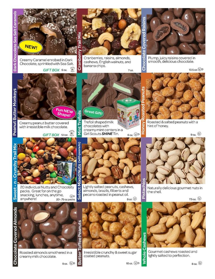 1000 images about cookies nuts amp magazines   product