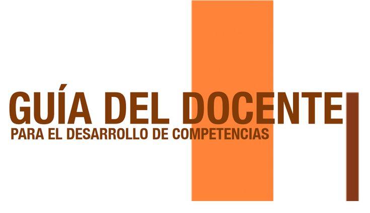 Desarrollo de Competencias en el Aula - Guía del Docente | #eBook #Educación
