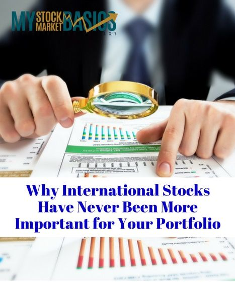 how to start a personal investment portfolio