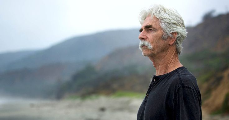 'The Hero' gives Sam Elliott the chance to play a former star in his autumn years – and to remind you that he's a great unsung actor. Read our review.