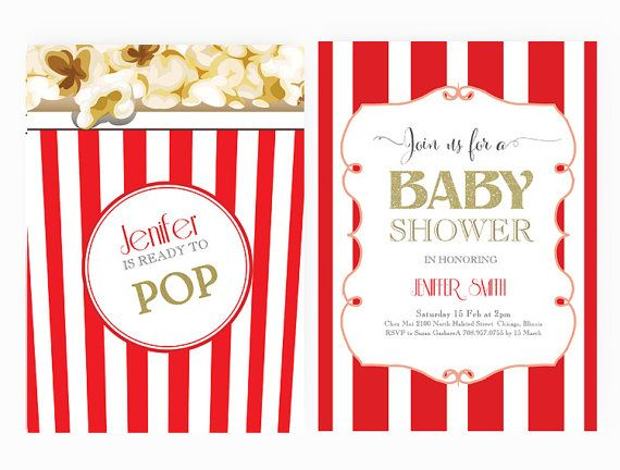 13 best Backdrop images on Pinterest Travel, Backdrops and - baby shower invitations for word templates