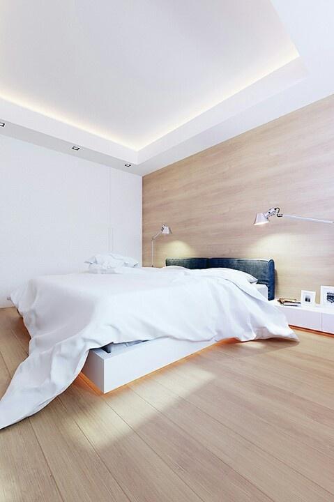 13 best Architecture  Volume images on Pinterest Bedrooms - fabriquer meuble en placo