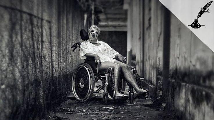 3 True Hospital Ghost Stories | True Paranormal Stories