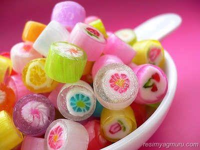 şeker - Google'da Ara