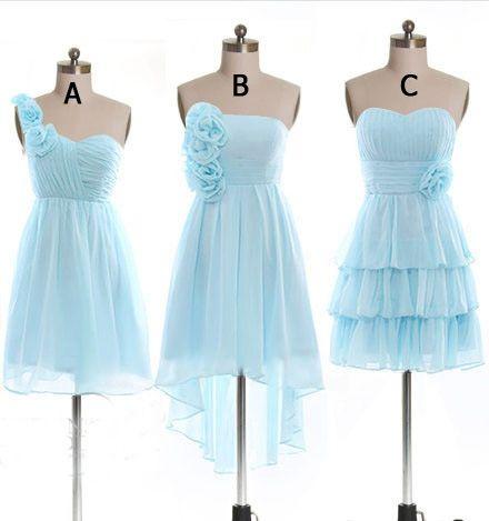 Bridesmaid Dresses, Cheap Dresses, Bridesmaids Dresses, Cheap Bridesmaid Dresses, Short Dresses, Chiffon Dresses, Blue Dresses, Blue Bridesmaid Dresses, Bridesmaid Dresses Cheap, Short Bridesmaid Dresses, Simple Dresses, Chiffon Bridesmaid Dresses, Cheap Bridesmaids Dresses, Dresses Cheap, Simple Bridesmaid Dresses, Short Blue Dresses, Bridesmaid Dresses Short, Cheap Blue Dresses, Blue Short Dresses, Cheap Short Dresses, Chiffon Dresses Short, Bridesmaid Dresses Blue