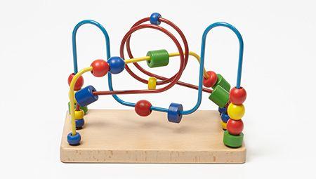 110 beste afbeeldingen van speelgoed van mijn kinderen for Poppenhuis voor peuters