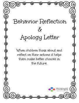 21 best apologizingsaying Im sorry images on Pinterest Class