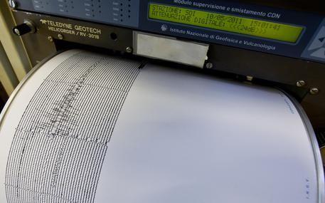 Una scossa di terremoto di magnitudo 3.6 è stata registrata alle 20:57 davanti all'isola di Ischia, con la gente che si è riversata in strada mentre un black out elettrico si è avuto nel centro di Ischia porto. In particolare a Casamicciola in piazza Maio una palazzina abitata è...