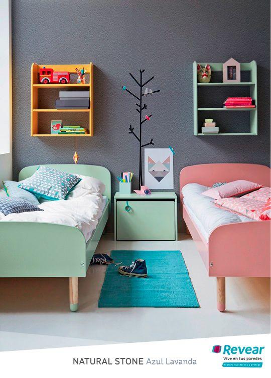 Kinderzimmer Einrichten   Nutzen Sie Funktionelle Elemente Als Einen  Akzent. Es Kann Sich Dabei Zum Beispiel Um Die Gardinen Handeln Oder Um Ein  Möbelstück.