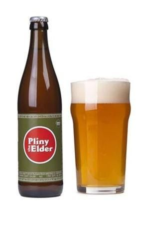 Could this be the best beer in America? Was Pliny the Elder the best Roman author?Christmas 2014, Things To, Adult Beverages, Liquid Breads, Gran Bebidas, Crafts Beer, Pliny The Elder, Crafts Brew, To Buy