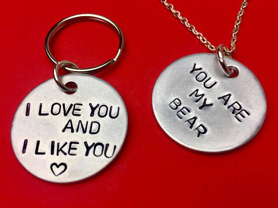 @beesgiftideas on instagram #necklace #longnecklace #etsyfind #gifts #anniversarygifts #matchinggifts #couplesgifts #couple #etsy #etsyshop #etsyfinds #engravings #initialnecklace #necklaces #jewellery #etsyjewelry #etsyowner  https://www.etsy.com/uk/listing/593438679/long-necklace-personalise-gifts-for-men?ref=shop_home_active_2