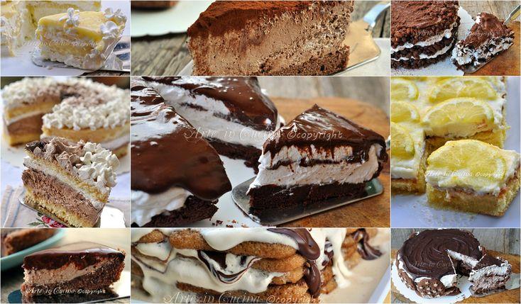 dolci-pasqua-torte-semifreddi-ricette-golose-facili-veloci-2015