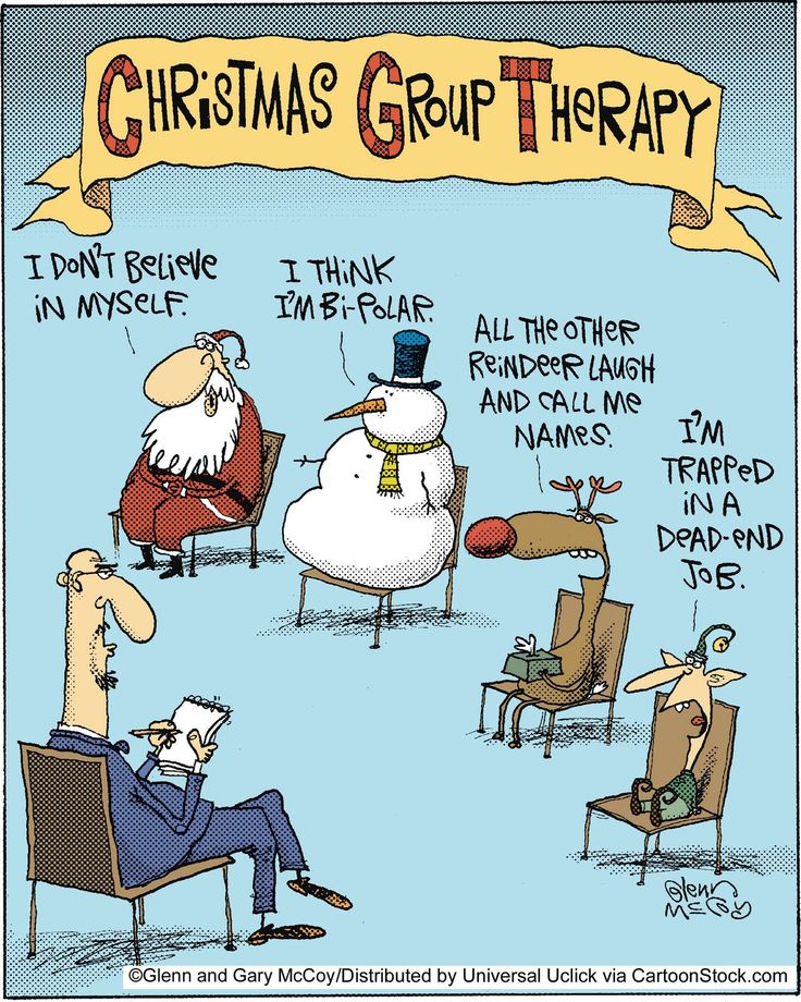 christmas cartoons | christmas cartoon fun 2