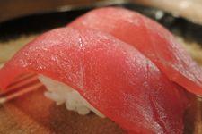 Sushi   Hana Japanese Eatery