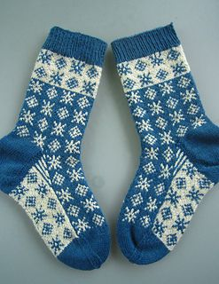 Socken_day_and_night_3_small2