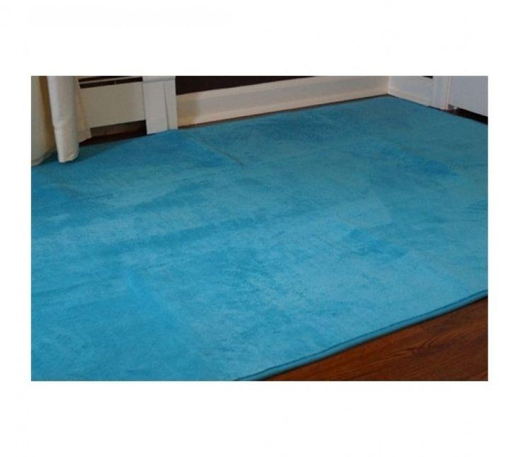 Cheap Dorm Room Rugs