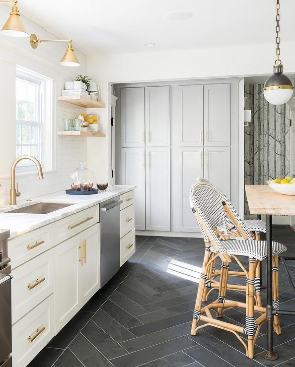 Elegant Premier Cabinets Home Depot