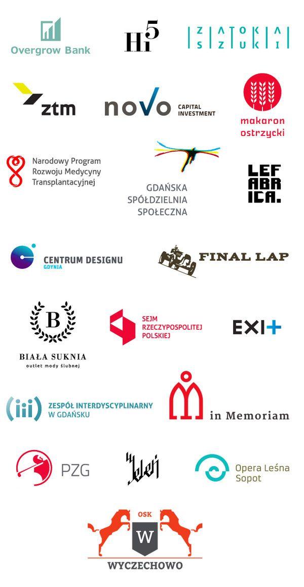 Hervorragend 25+ unique Best logo design ideas on Pinterest | Best logos, Best  EP93