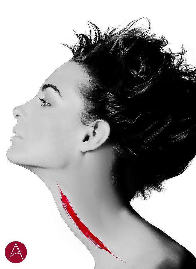 www.academiabsi.com info@academiabsi.com #info #corsi #corso #truccatore #truccatrice #mua #makeup #makeupartist #beauty #moda #fashion #correttivo #milano #sfilate #shooting #teatro #show #hair #professione #annuale #settimanale #individuale #spettacolo