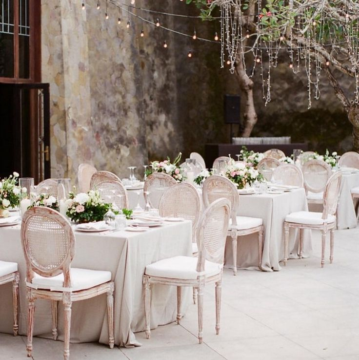 107 best tablescapes images on pinterest tropical weddings rattan and wood chairs antique vintage feel old world romance wedding ideas bali junglespirit Image collections