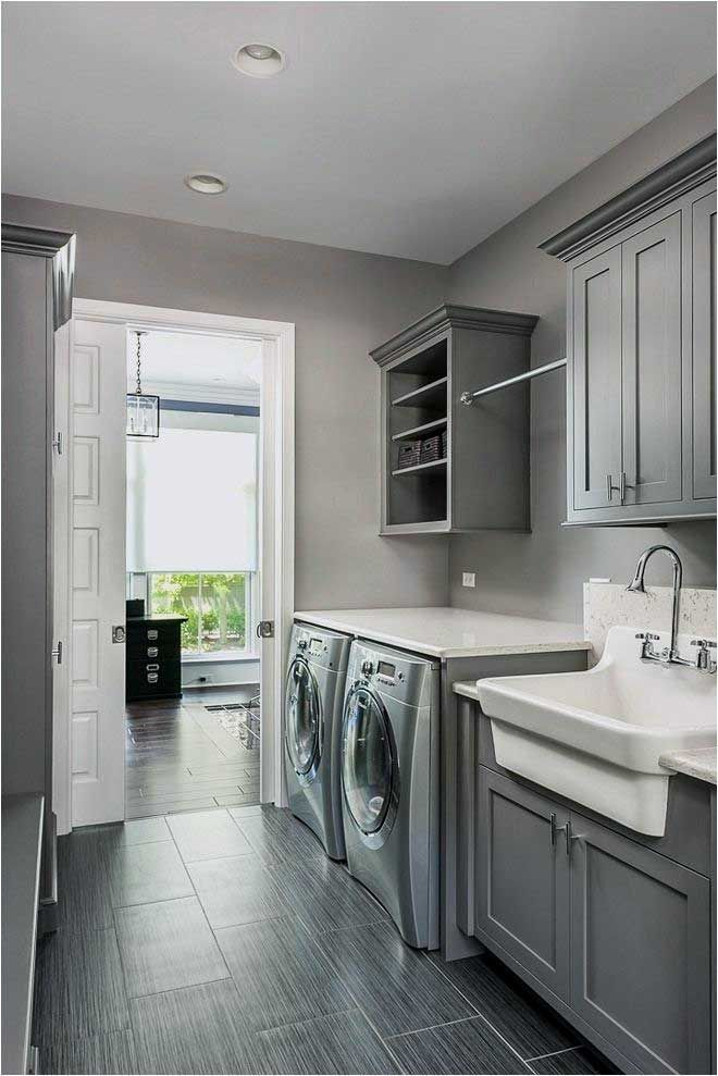 take a look best choice for black floor kitchens ideas on interior painting ideas color schemes id=19340