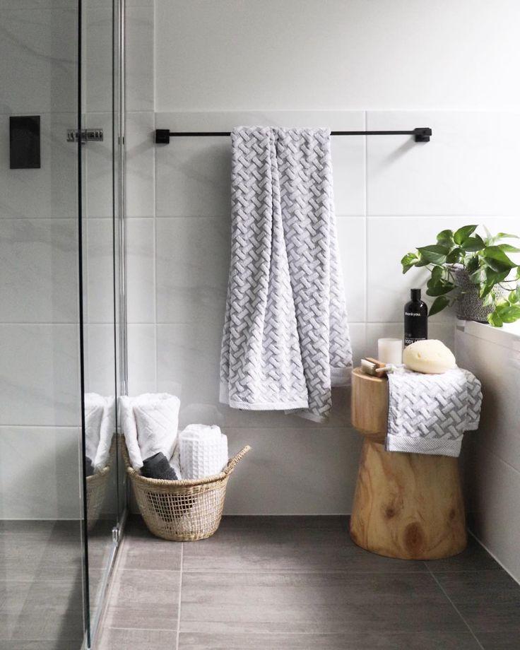 The top 20 bathroom design trends on Instagram | Home ...
