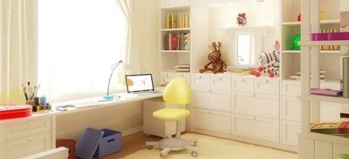 the best ideas for kids reading corner !!!!!!!                                              by eleanna kapokaki.interior architect