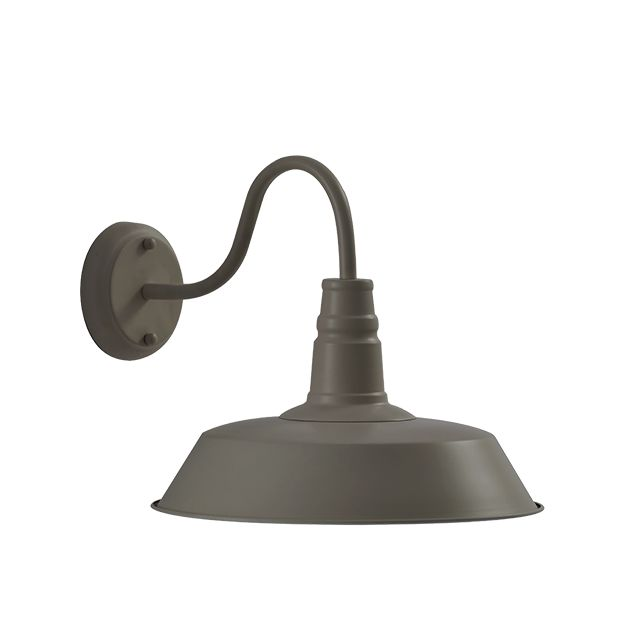 the loft wall light is an essential affordable product inspired by industrial workrooms of the