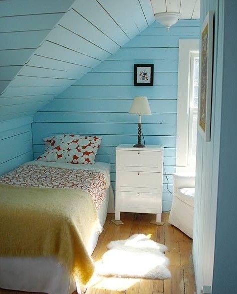 Как сделать дачу уютнее внутри и снаружи: идеи для дома и сада (50 фото)   Дачный дом   DecorWind.ru