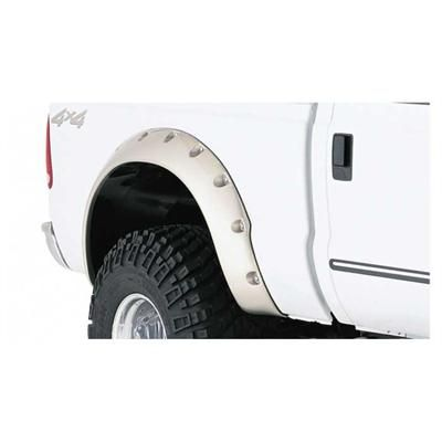 Shop Xtreme Diesel Performance – XDP for the largest selection of Performance Parts and accessories for your Diesel Powered Dodge Cummins, Ford Powerstroke, GM Duramax and Volkswagen TDI.