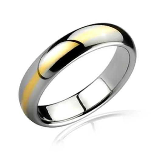 17 Best Images About Cool Mens Rings On Pinterest