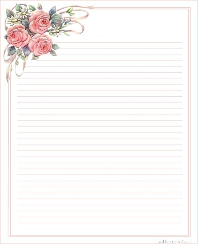 Беременности нарисованные, бумажные открытки с текстом