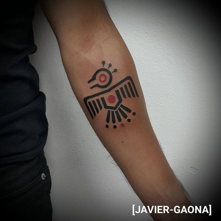 QUETZAL en infierno por Javier Gaona info.55540858 #geometrictattoo #tatuaje #tatuajes #tattoo #tattoos #tattoed #tattoostuff #tattoolife #tattooformen #tattooforgirls #tattooedmen #tattooedgirl #ink #inked #inkedmen #inkedgirl #inkedlife #indaddict #mexico #mexicocity #df #infierno #infiernotatuajes #cooltattoos #tattooideas #tatted #tattedskin #geometrictattoo #abstracttattoo #blacktattoo #tattrx #thebesttattooartist #top.tattoo #blackworkers #darkartist #superbtattoos #tattoomagazin