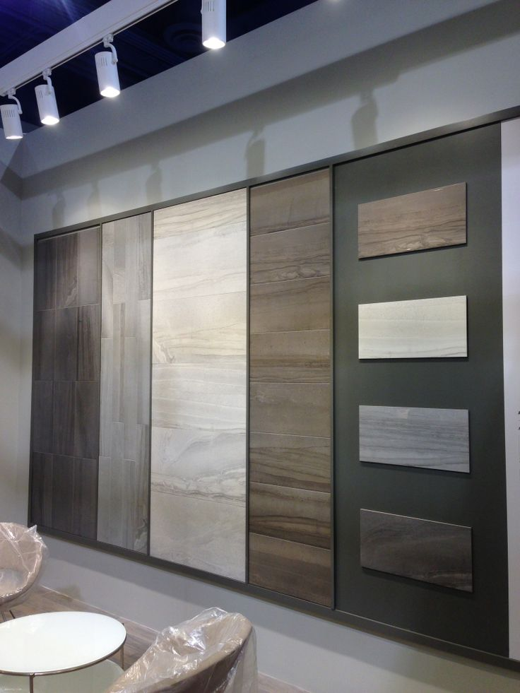 Coverings Booth 2014 Tile Coverings 2014 Las Vegas Pinterest Tile