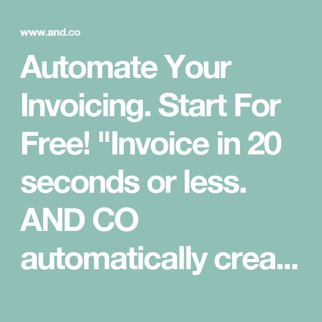 Die besten 25+ Create invoice Ideen auf Pinterest - make a fake invoice