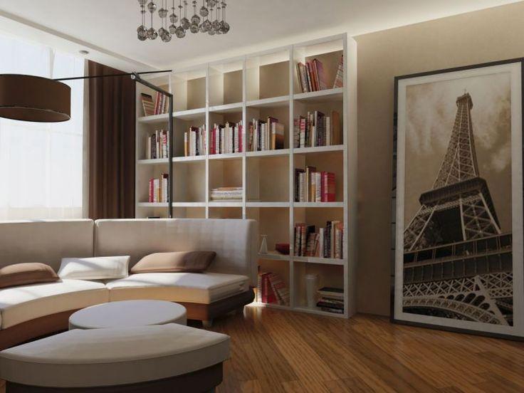 studio apartament ideas,studio apartament,studio apartament decoratind, interior design,living room ideas
