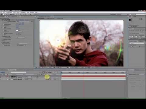 how to create a movie in picasa with music