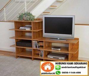 32 best LCD TV Cabinets Design images on Pinterest | Living room ...
