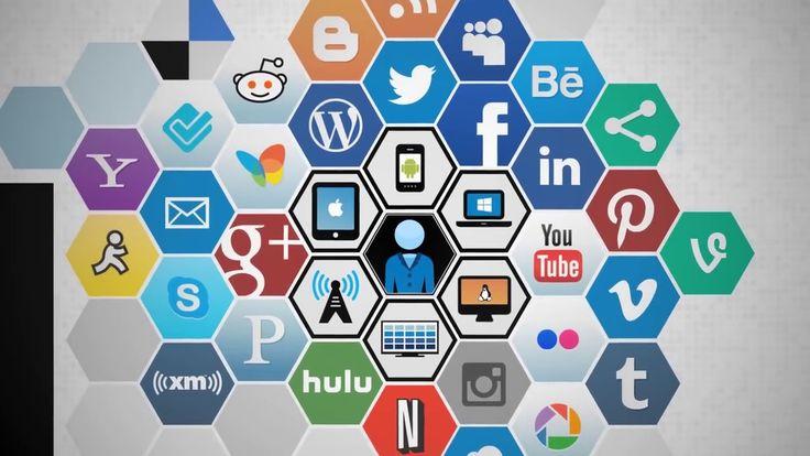 SeoBox Digital Marketing Explained – SeoBox Digital Marketing