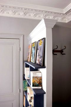 94 Best Images About Entryway On Pinterest Entry Ways Entrance And Entryway