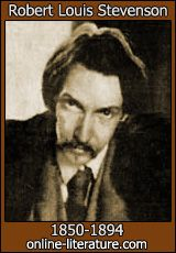 """""""Talk and Talkers"""" An essay from dear Robert Louis Stevenson. Certain men and women have written so much! To live and thrive and be among such people who attend with civility, and graciousness to all details of life is... ahhh"""