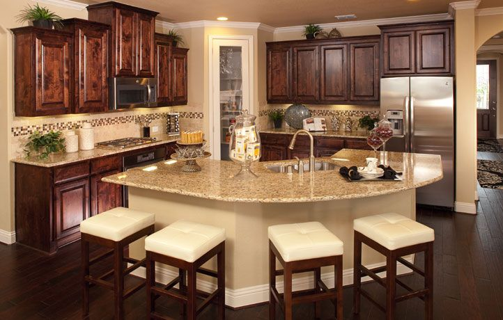kitchen interior design images 13 best lennar images on family rooms family 4962