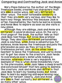 Discursive Essay Samples  Games Essay Writing also Sample Of A Critical Essay Dezembro    Os Bonilhas Locker Searches Essay