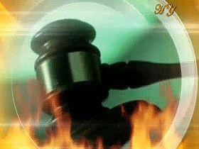 Hz. Mehdi (a.s.)'ın tebliğini etkisiz kılabilmek için çeşitli tuzaklar kurulacaktır - Harunyahya.org