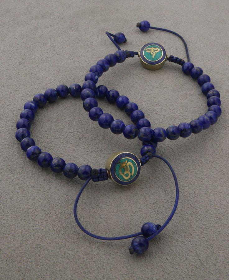 302 Best Spiritual Jewelry Images On Pinterest Spiritual Jewelry