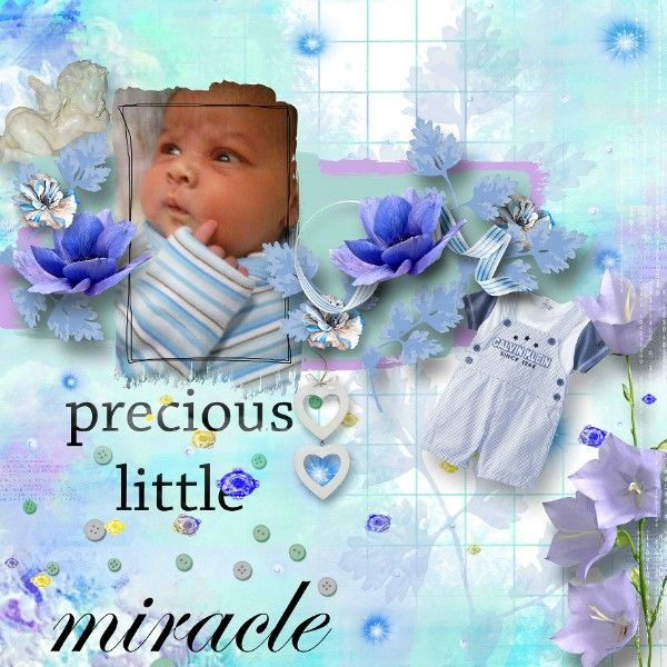 New mini-kits SPECIAL DELIVERY (1 for boys 1 for girls) by GRAPHIC CREATIONS   https://www.e-scapeandscrap.net/boutique/index.php?main_page=index&cPath=113_298&zenid=eaf29d03257dece8ea01a005fe3749a6 http://digital-crea.fr/shop/index.php?main_page=index&cPath=155_362 My grandson Ethan