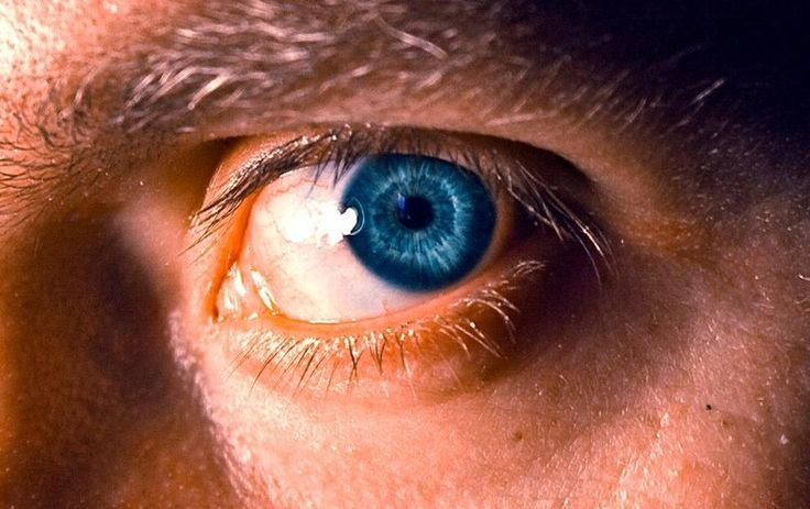 The 25 best amuletos mal de ojo ideas on pinterest mal - Remedios caseros para quitar la mala suerte ...
