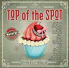 Top Of The Spot - Compilation - CD Nuovo Sigillato
